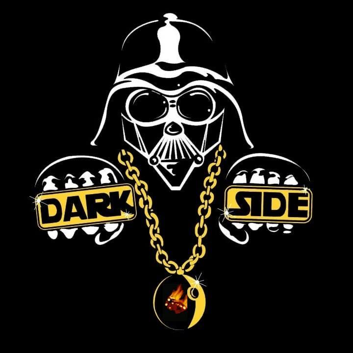 darksiders ball